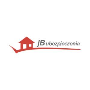 logo jb ubezpieczenia